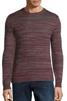 Wesc Amir Wool-Blend Sweater