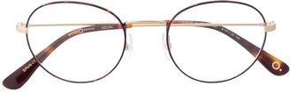 Etnia Barcelona Sunset unisex optical glasses