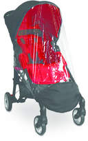 Baby Jogger Weather Shield - City Compact Pram Bassinet