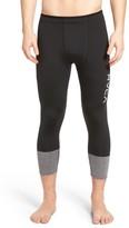 RVCA Men's Sport Defer Compression Pants