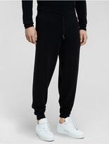 Calvin Klein Collection Cashmere Jogger