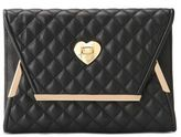 Love Moschino Moschino Clutches