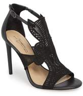 Imagine by Vince Camuto Rashi Sandal
