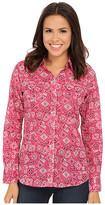 Ariat Mabel Snap Shirt