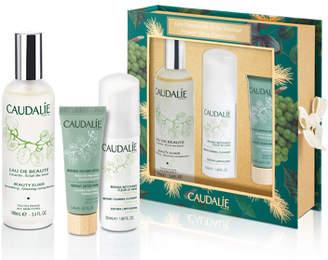 CAUDALIE Beauty Glow Essentials Gift Set
