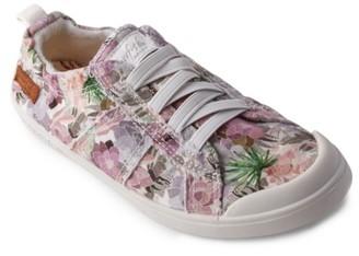 Blowfish Vex Slip-On Sneaker