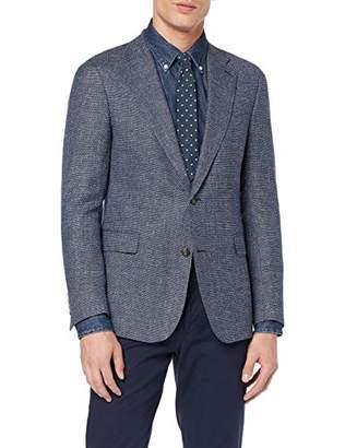 Strellson Premium Men's Cozer Blazer