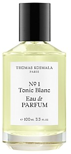 Thomas Laboratories Kosmala No. 1 Tonic Blanc Eau de Parfum