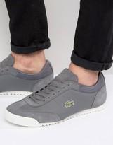Lacoste Romeau Sneakers