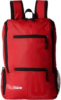 EPIC Travelgear - Freestyle Backpack M Backpack Bags