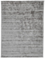 Kosas Cameron Hand-woven Distressed Viscose Area Rug by Home
