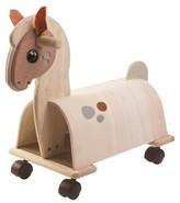 Plan Toys Pony Ride-On