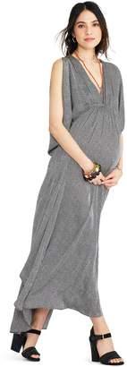Hatch The Naya Dress