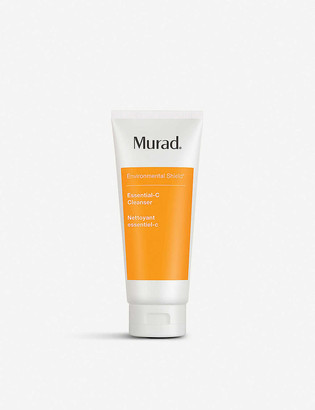 Murad Essential-C Cleanser 60ml