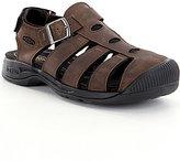 Keen Reisen Fisherman Men's Sandals