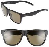 Smith Optics 'Lowdown' 56mm Polarized Sunglasses