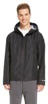Champion Men's Waterproof Breathable Shell Jacket