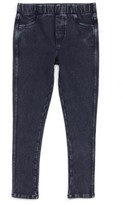 Tucker + Tate Toddler Girl's 'Sadie' Jeggings