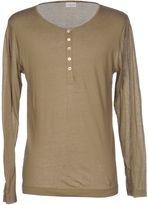 Dries Van Noten T-shirts - Item 12031744