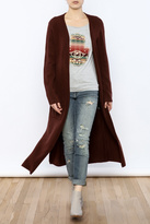 Knot Sisters Sienna Sweater