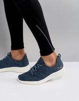 Skechers Burst Donlen Sneakers