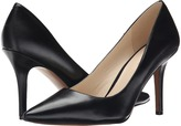 Nine West Jackpot High Heels