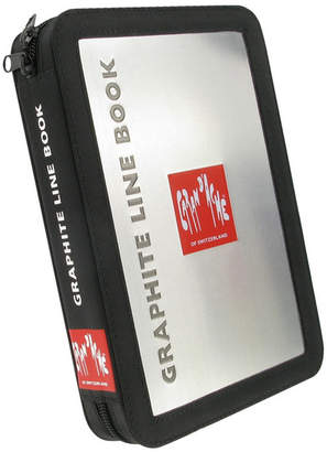 Caran d'Ache Graphite Line Book