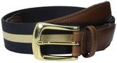 Torino Leather Co. European Surcingle