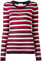 Sonia Rykiel striped jumper
