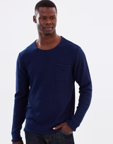 Penfield Alson Knit Jumper