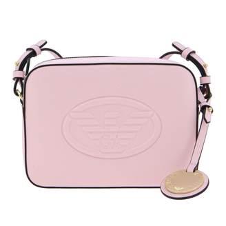 Emporio Armani Shoulder Bag Women