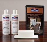 Pottery Barn Mohawk Pull Up Leather Care Kit