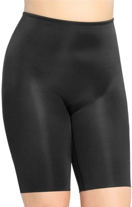Spanx Plus Power Conceal-Her Extended Length Power Panty