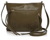 Foley + Corinna Stevie Crossbody