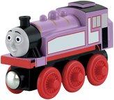 Fisher-Price Thomas & Friends Wooden Railroad Rosie