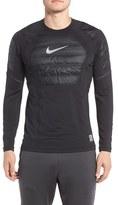 Nike Men's Pro Aeroloft T-Shirt