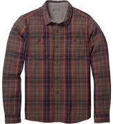 Toad&Co Dually Long-Sleeve Shirt - Men's