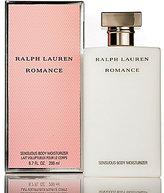 Ralph Lauren Romance Body Lotion