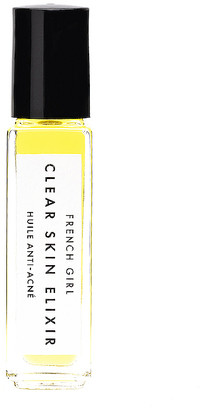 French Girl Clear Skin Oil