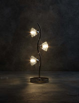 Marks and Spencer Lola Table Lamp