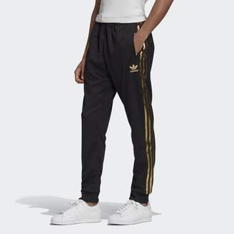 adidas SST 24K Track Pants