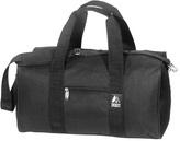 "Everest 24"" Gear Bag 1008MD"