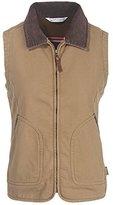 Woolrich Women's Dorrington Barn Vest