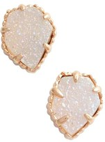 Kendra Scott 'Tessa' Stone Stud Earrings