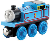 Thomas & Friends Wooden Thomas Engine