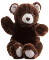 Pamplemousse Peluches Robert the Bear Stuffed Animal