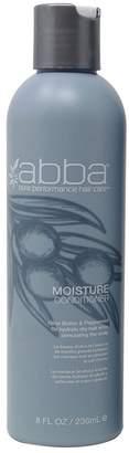 ABBA Moisture Conditioner - 8 oz