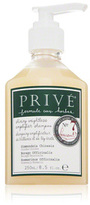 Prive Shining Weightless Amplifier Shampoo