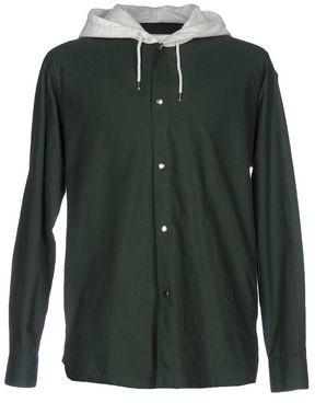 Soulland Shirt