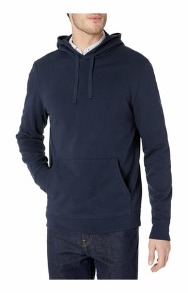Goodthreads Lightweight French Terry Pullover Hoodie Sweatshirt